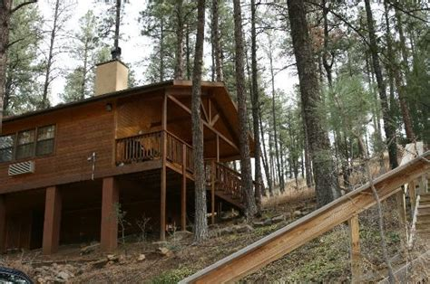 Blanca Cabins Ruidoso by Beautiful Wedding Picture Of Ruidoso New Mexico