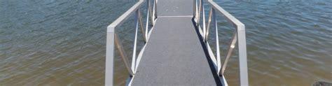 Marine Amp Boat Carpet Marine Carpet Suppliers Amp Sales