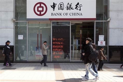 bank of china in thailand bank of china fraudster in thailand chiang