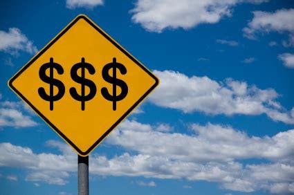 5 Portland Auto Insurance Discounts To Save You Cash!