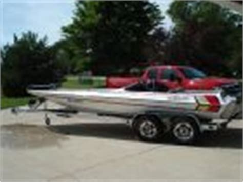 boat trader gambler new and used boats for sale on boattrader boattrader
