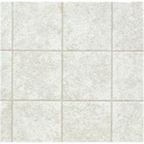 Self Adhesive Floor Tiles Lowes by Interlocking Floor Mats Self Adhesive Floor Tiles Lowes