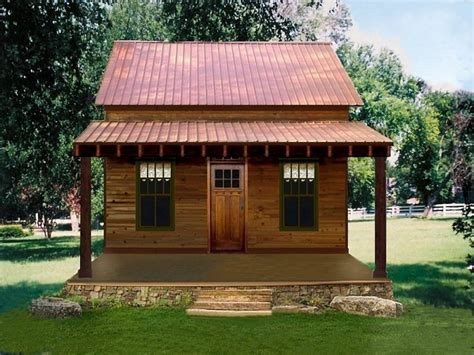 cabin house plans with photos small lake cabin house plans small lake front cabin tiny