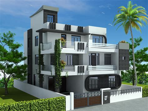 home exterior design free download multi story devicci homes