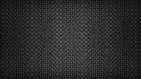 1280x720 background 1280x720 wallpapers wallpapersafari