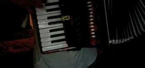 beirut prenzlauerberg on accordion by ariane accordion a community for accordionists to learn and