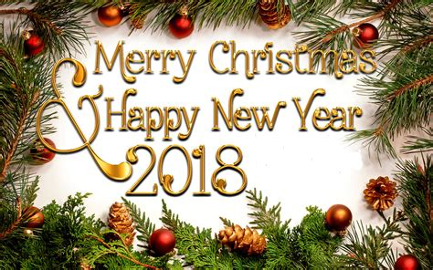 merry christmas images   funny cartoon images merry christmas