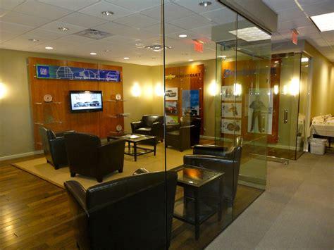 general motors corporate office of atlanta premiere