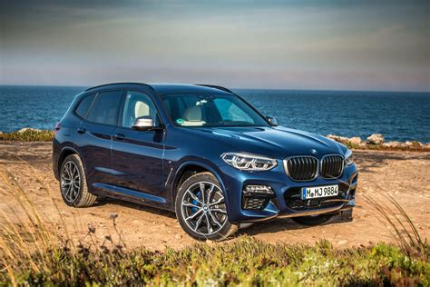 bmw new electric car 2020 66 new bmw electric 2020 reviews review car 2020