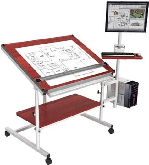 Where To Buy Drafting Tables Where Can I Buy A Drafting Table Where To Buy Freedom Drafting Table 72 Quot X36 Quot Black