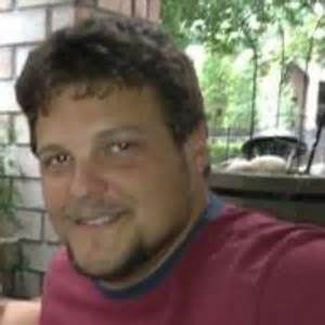 justin kaluza obituary el co triska funeral home