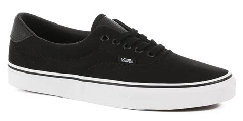 era vans vans shoes era alphachem fr