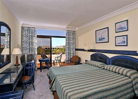 Beautiful Bathroom Sets Hotel Sol Palmeras Cuba Junky Varadero Hotels