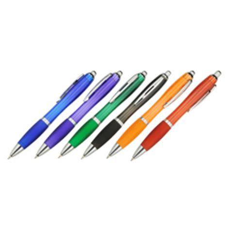 tattoo blaster pen blast pen