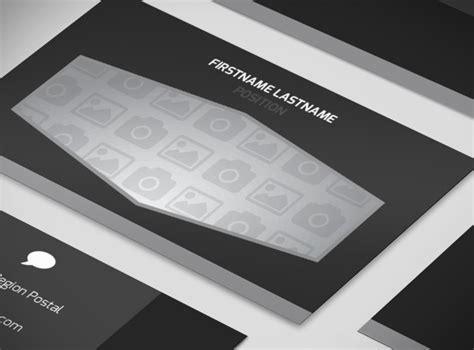 rental business card template car rental business card template