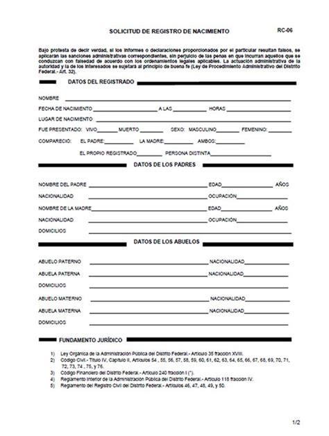 requisitos para sacar licencia en puebla 2016 requisitos para sacar licencia en puebla 2016 requisitos
