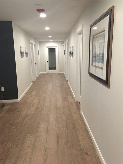 office hallway benjamin paperwhite home decor colors hallways benjamin