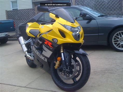 2004 Suzuki Gsxr 600 Specs Gsxr 1000 Specifications Html Autos Post