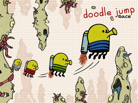 doodle jump for android doodle jump spongebob free android