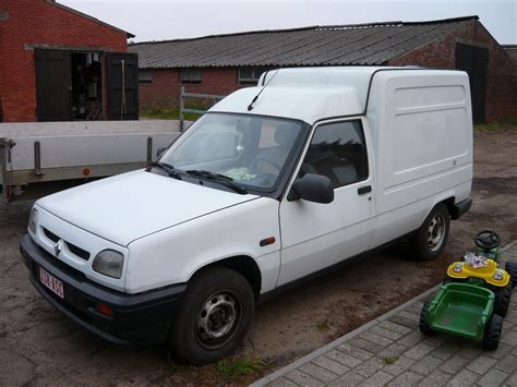 file renault express jpg wikimedia commons
