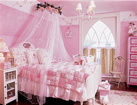 my dream bedroom my daughter s dream bedroom traditional kids new