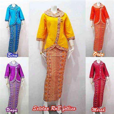 Pemutih Baju seragam batik anak sd pilihan katalog konveksi seragam