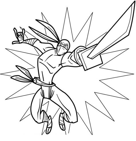 coloring pages of ninja stars throwing star coloring pages coloring pages