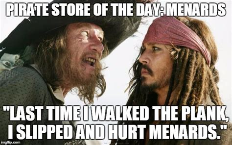 Piracy Meme - pirates imgflip