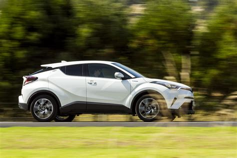 mazda cx3 test 2016 mazda cx 3 instrumented test review car and driver