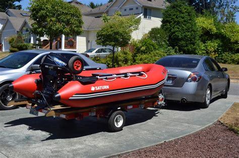 saturn boats for sale 11 saturn dinghy tender sport boat saturn 11 ft