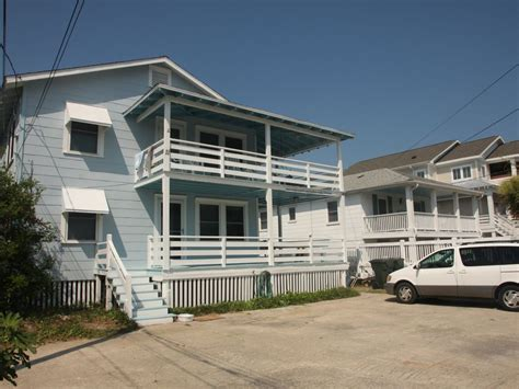 The Lennon Cottage Reserve Now For Summer Vrbo House Rentals Wrightsville Nc