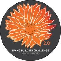 living building challenge certification facility occupant impact on living building challenge