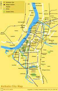 Kolkata India Map by Calcutta India Map Related Keywords Amp Suggestions