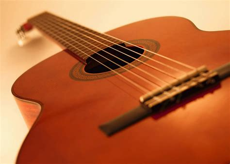cara bermain gitar orang kidal belajar gitar dengan cepat dan benar tips dan info menarik