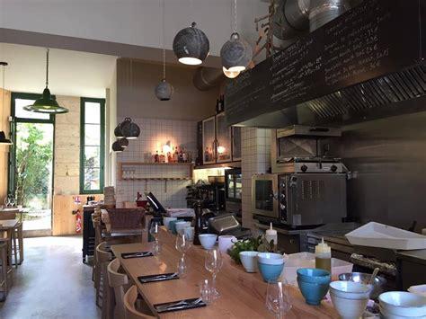le comptoir cuisine bordeaux comptoir cuisine bordeaux affordable cuisine tons les