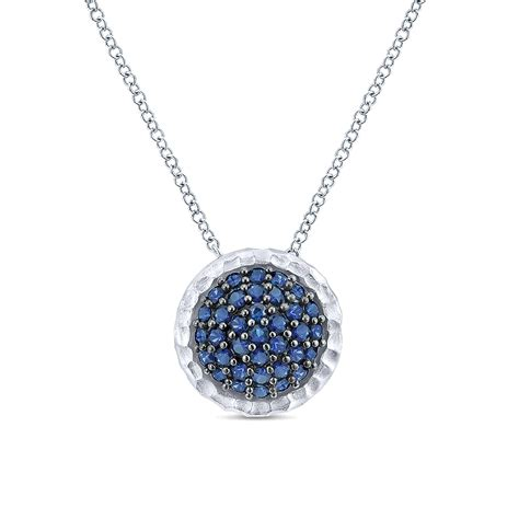 gabriel co pendants and necklaces diamonds by raymond