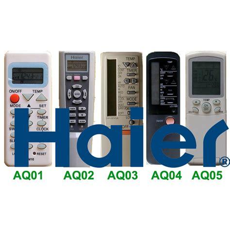 Ac Portable Sanyo aliexpress buy sanyo split portable air conditioner sanyo remote rcs 4hvpis4ee