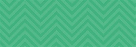 green pattern tumblr tumblr default header images you just customized