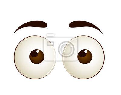 imagenes de ojos grandes chistosos papier peint innocent eye bande dessin 233 e b 233 b 233 pixers fr
