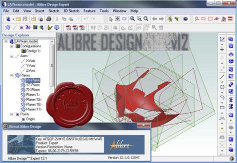 trimble layout free download inpho orthovista download