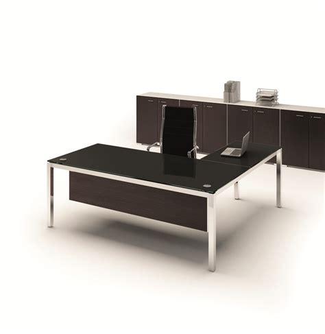quadrifoglio sistemi d arredo x4 executive desk by quadrifoglio sistemi d arredo design