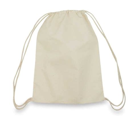 String 1 Bag string bag draw string bag cotton string bag buy string