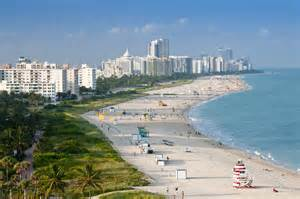 vacation homes miami fl leading vacation rental site publishes marketing tips for