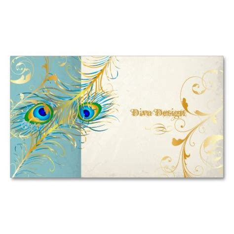 filigree cards templates gt discount pixdezines peacock pzazz filigree swirls
