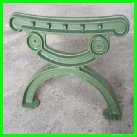 cast iron garden bench legs cast iron garden bench legs zhongrun china manufacturer building steel