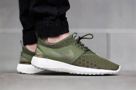 Nike Rosherun Made In 05 nike juvenate eredi delle rosherun nike juvenate heirs of
