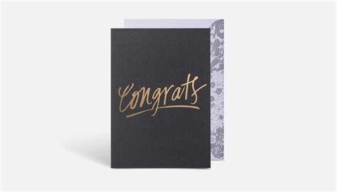 Scripts Gift Cards - greeting card gift pack blacklist store