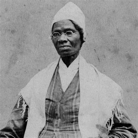 sojourner truth house abolitionist sojourner truth and rutgers 1st black graduate james carr have
