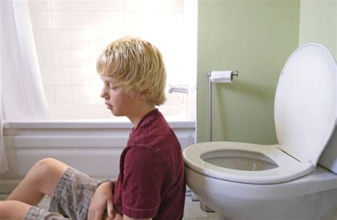 Richie Doesnt Induce Vomiting Brain Confused by Stomach Quot Flu Quot Vomiting Diahrrea And Norovirus