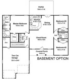 Basement Floor Plans 1500 Sq Ft The Coconut Grove 5694 3 Bedrooms And 2 5 Baths The